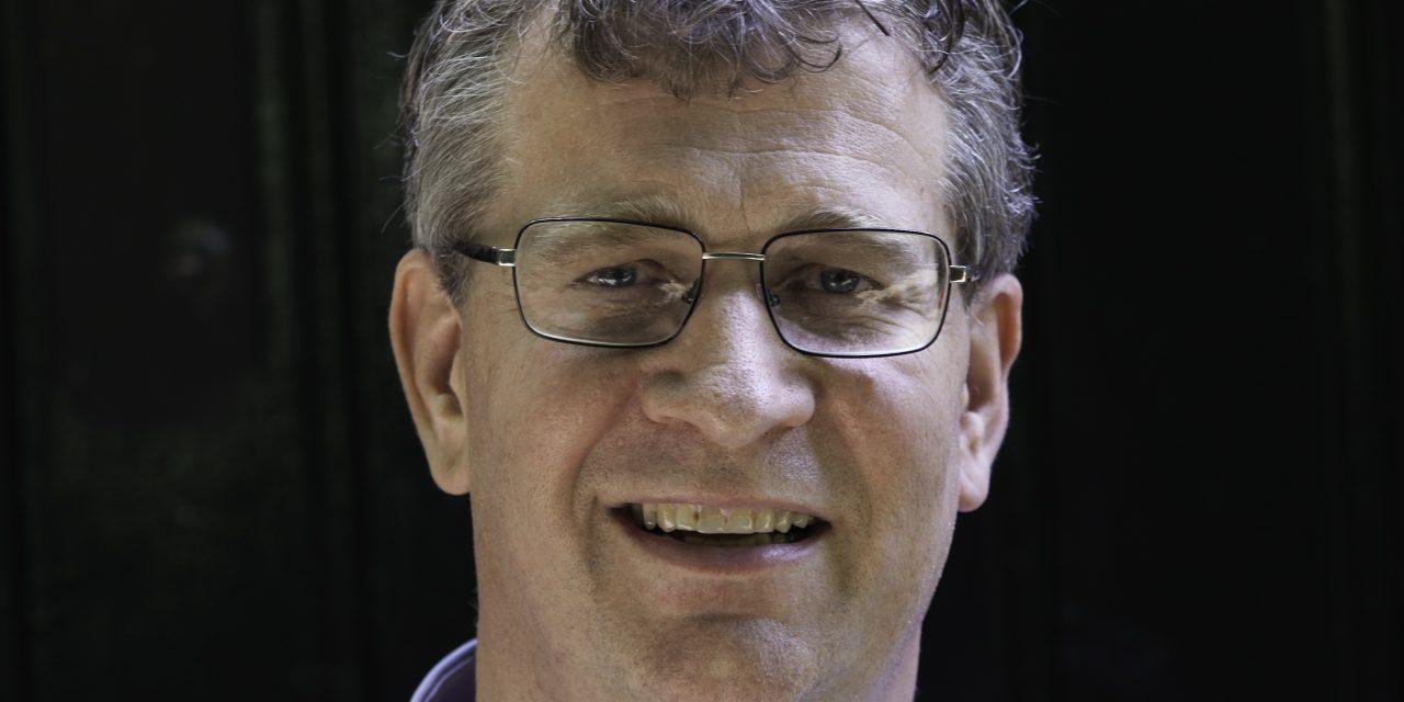 René Ros