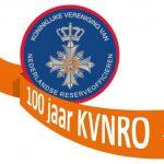 KVNRO_100_jaar
