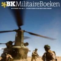 KVNRO-jubileumboek op MilitaireBoeken.com